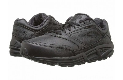 SALE Brooks Addiction™ Walker Black
