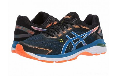 Sales - ASICS GT-2000® 7 Black/Lake Drive
