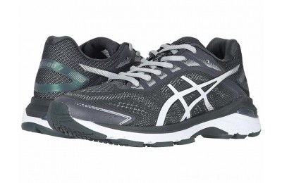 SALE ASICS GT-2000® 7 Dark Grey White
