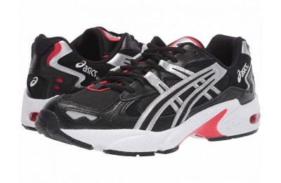 Sales - ASICS Tiger Gel-Kayano 5 OG English - EN