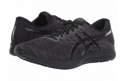 BLACK FRIDAY SALE ASICS GEL-DS® Trainer 24 Black/Black