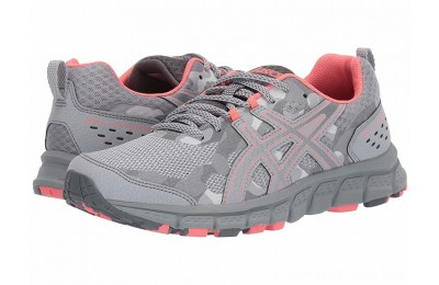 Sales - ASICS GEL-Scram 4 Running Shoes