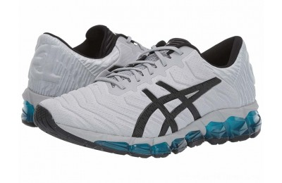 SALE ASICS GEL-Quantum® 360 5 Piedmont Grey/Black