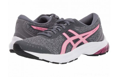 BLACK FRIDAY SALE ASICS GEL-Kumo® Lyte Metropolis/Hot Pink