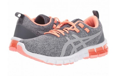 BLACK FRIDAY SALE ASICS GEL-Quantum 90 Sheet Rock/Silver