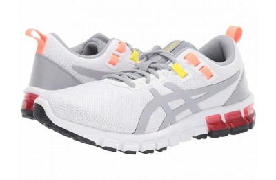 SALE ASICS GEL-Quantum 90 Sheet Rock/Island