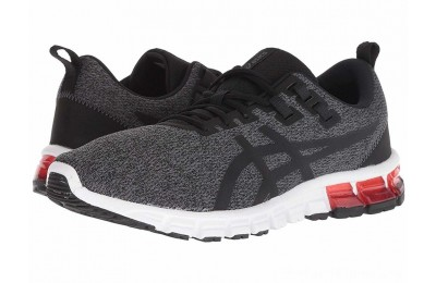 Sales - ASICS GEL-Quantum 90 Dark Grey/Black
