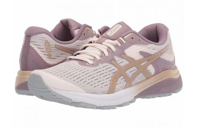 BLACK FRIDAY SALE ASICS Zappos 20th x GT-1000 8