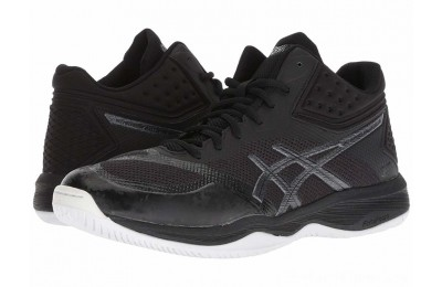 BLACK FRIDAY SALE ASICS Netburner Ballistic FF MT