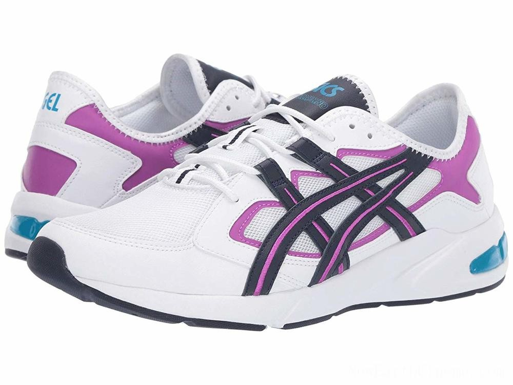 SALE ASICS Tiger Gel-Kayano 5.1