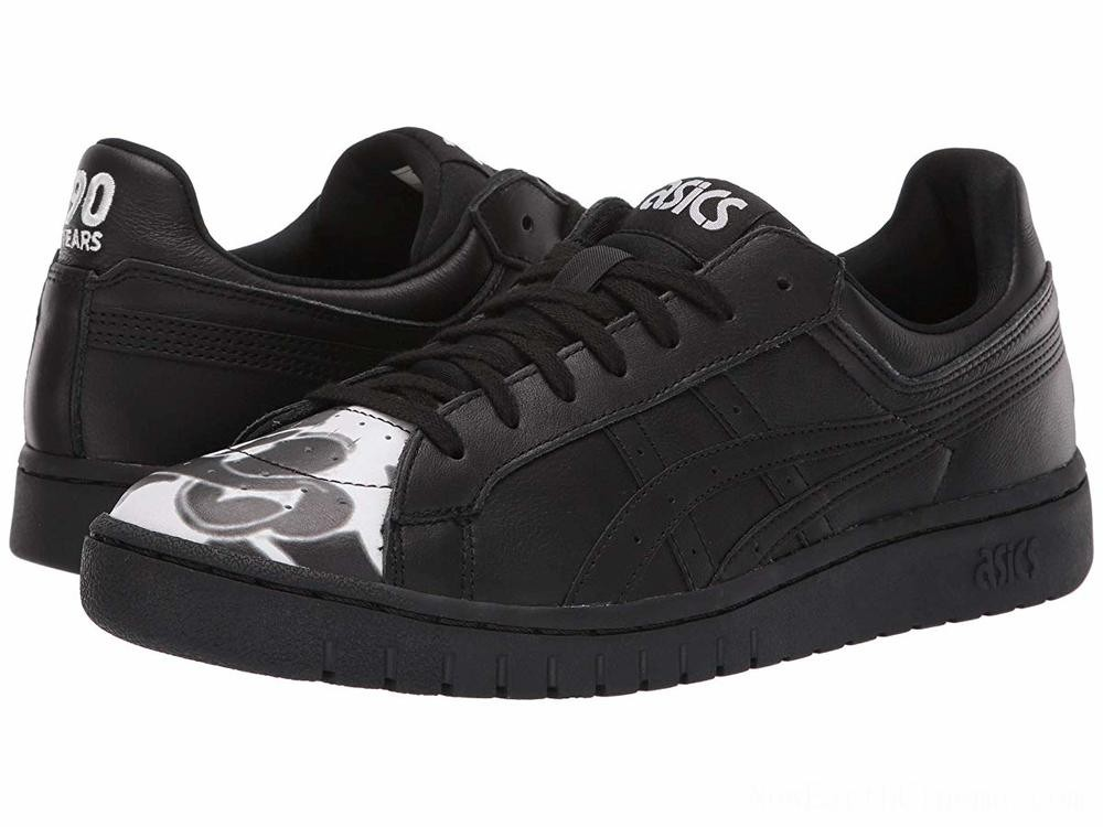 BLACK FRIDAY SALE ASICS Tiger GEL-PTG - 90 Years of Disney's Mickey Mouse Choose Size