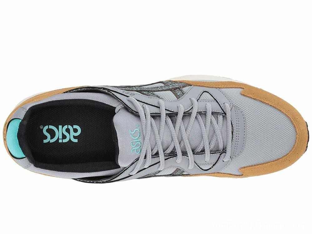 Sales - ASICS Tiger Gel-Lyte V