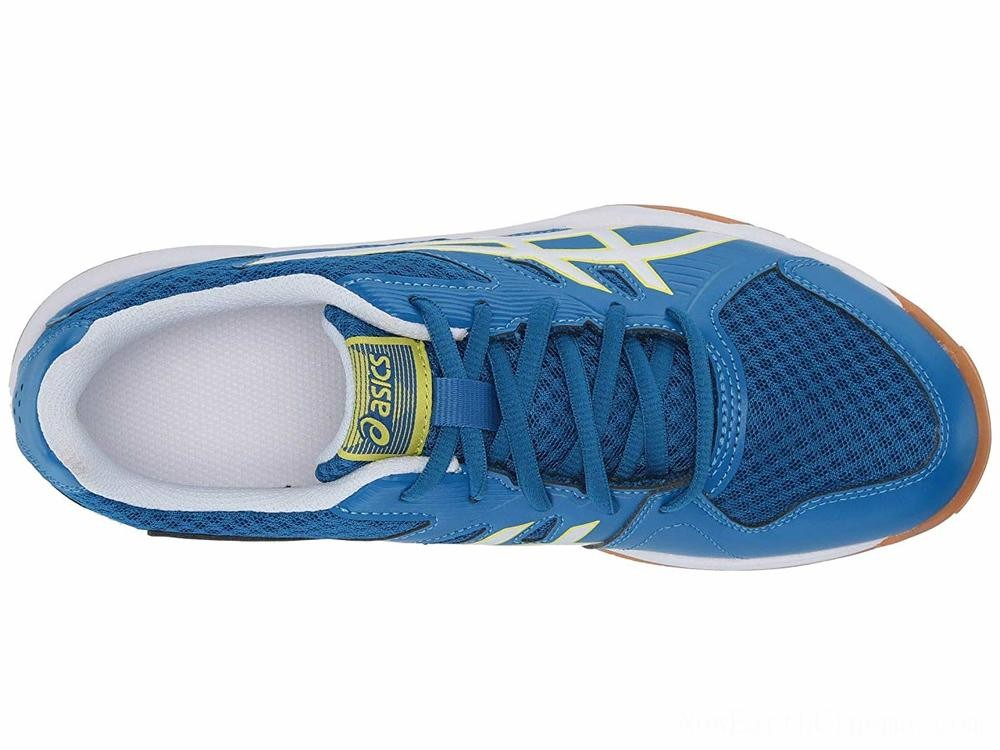 Sales - ASICS GEL-Upcourt® 3 Lake Drive/White