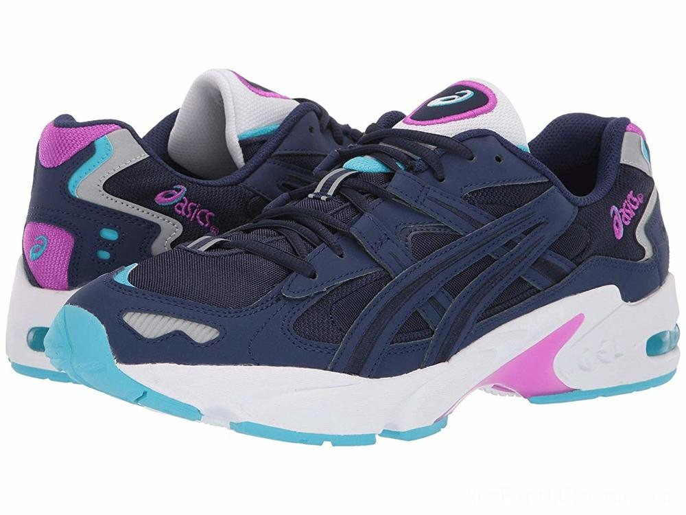 SALE ASICS Tiger Gel-Kayano 5 OG