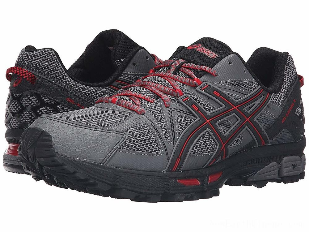 SALE ASICS Gel-Kahana® 8