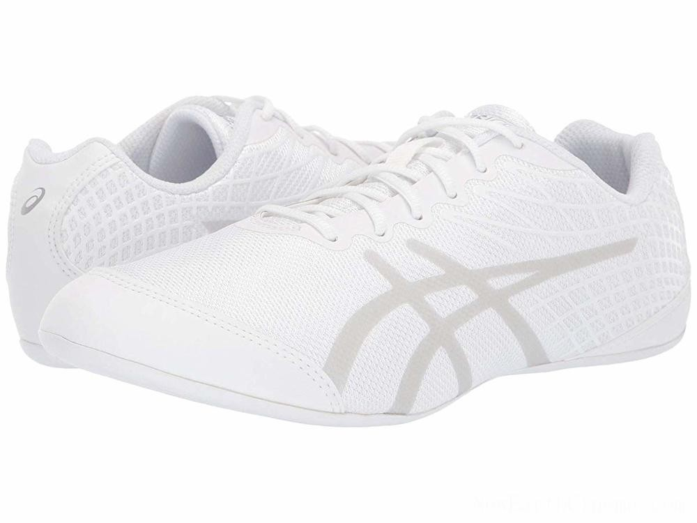 SALE ASICS Ultralyte Cheer 2
