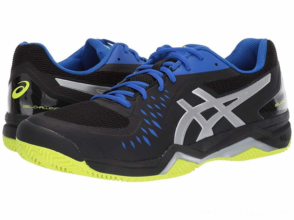 Sales - ASICS Gel-Challenger 12 Clay