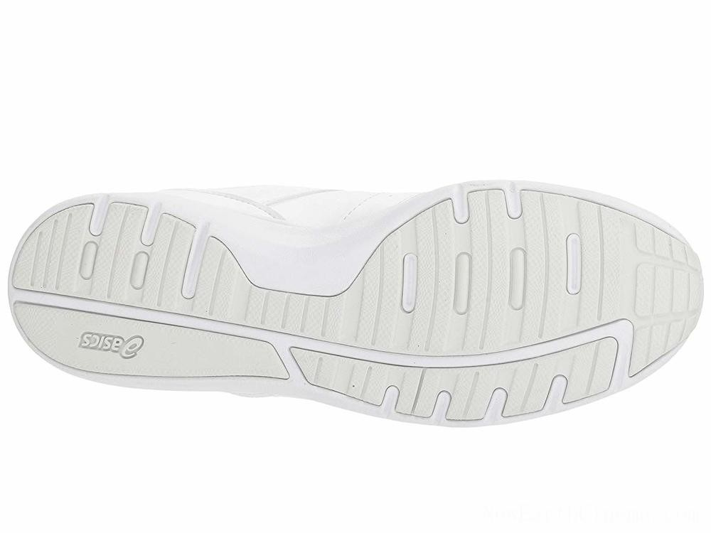 SALE ASICS Cheer 8 Running Shoes