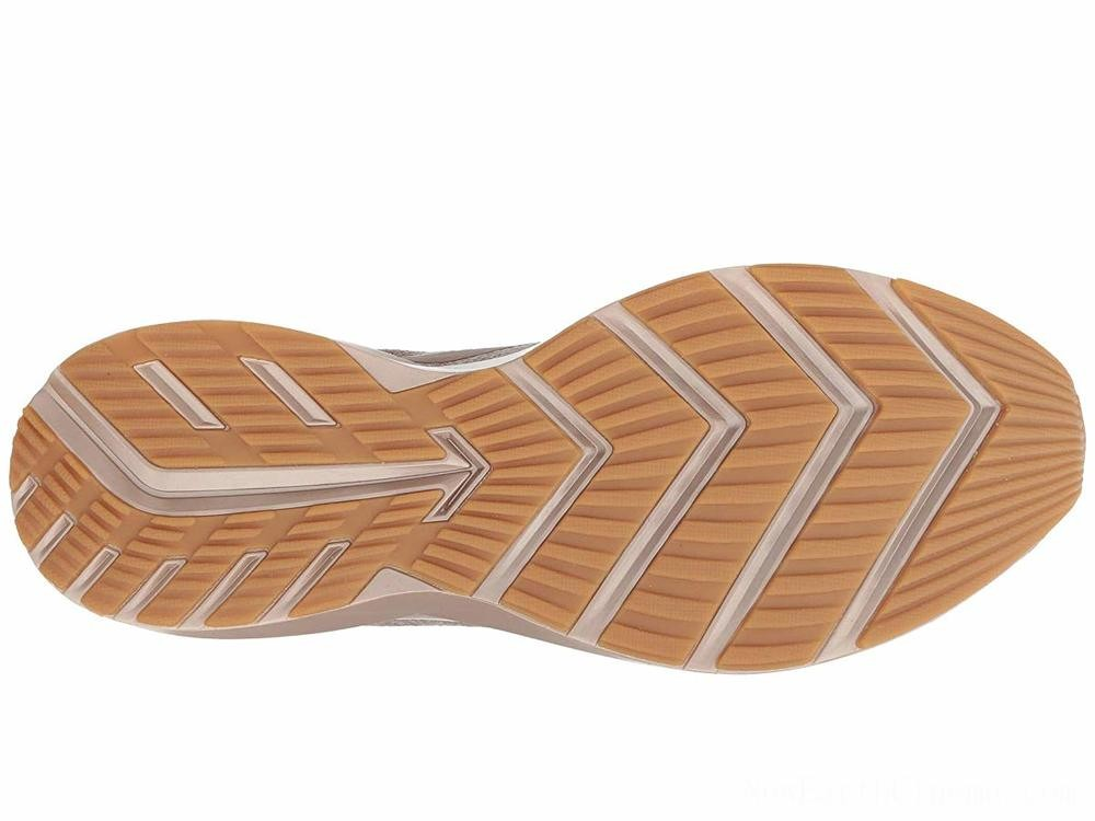 Sales - Brooks Levitate 2 Tan/Brown/Wood