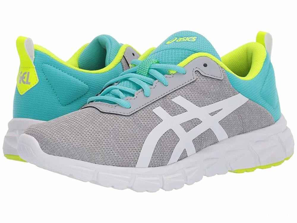 Sales - ASICS Kids Gel-Quantum Lyte (Toddler/Little Kid/Big Kid) Piedmont