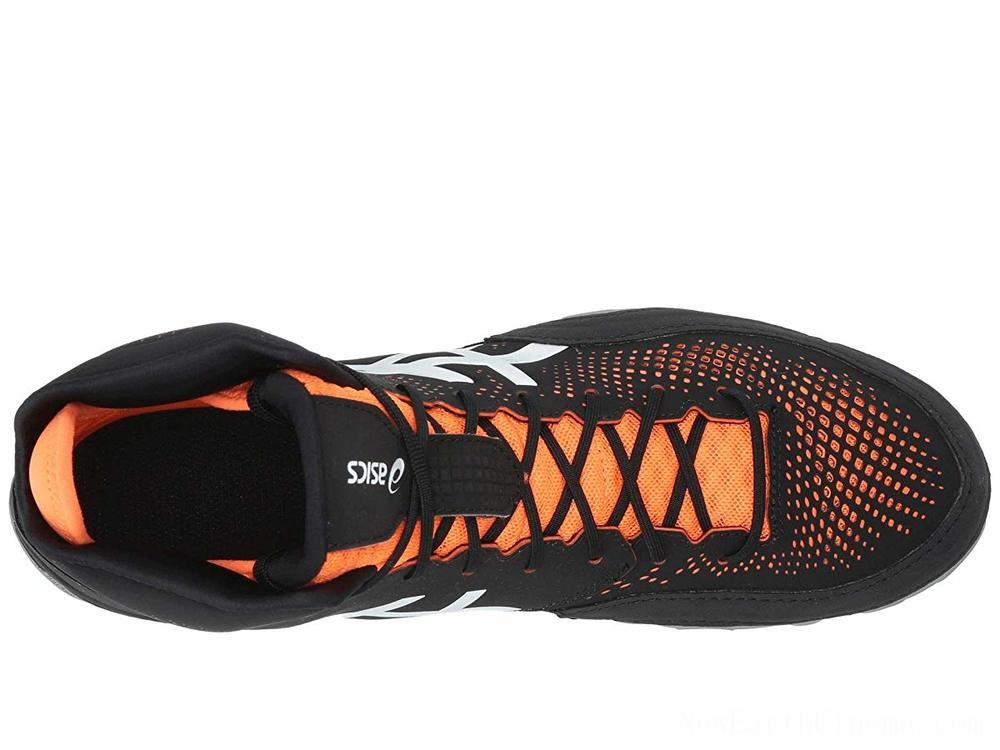 Sales - ASICS Dan Gable Evo 2