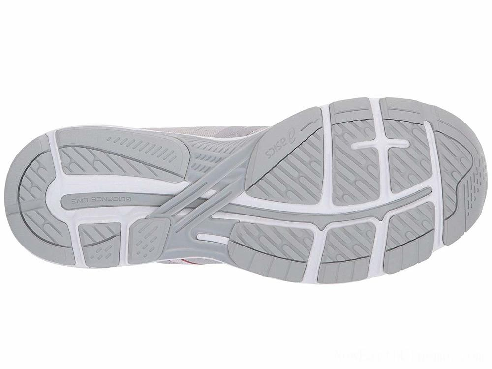 Sales - ASICS GT-2000® 7 Mid Grey/White