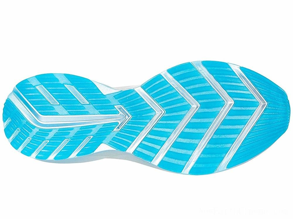 BLACK FRIDAY SALE Brooks Levitate 2 White/Blue/Pink