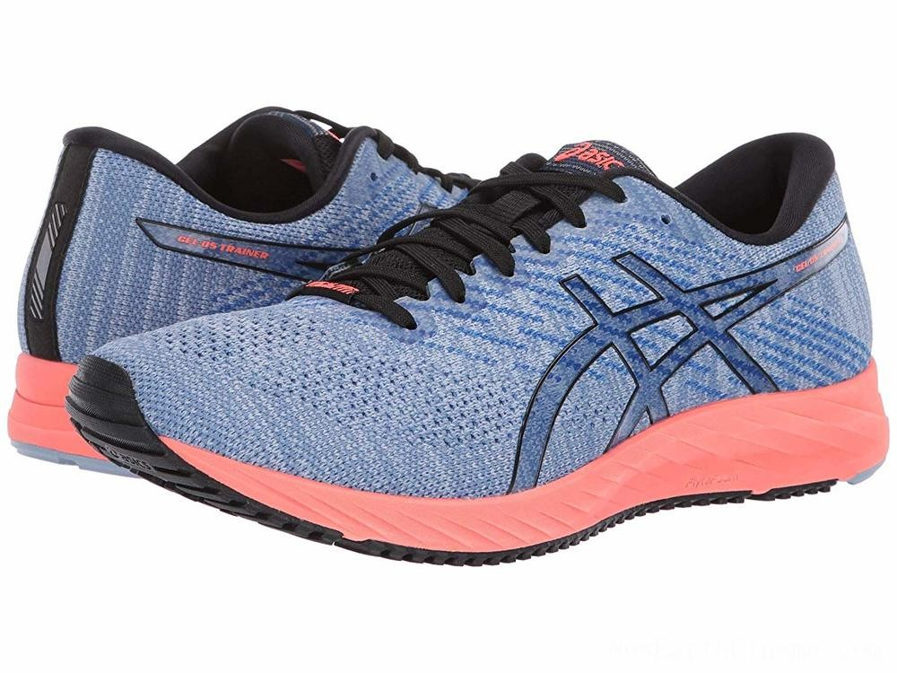 Sales - ASICS GEL-DS® Trainer 24 Mist/Illusion Blue