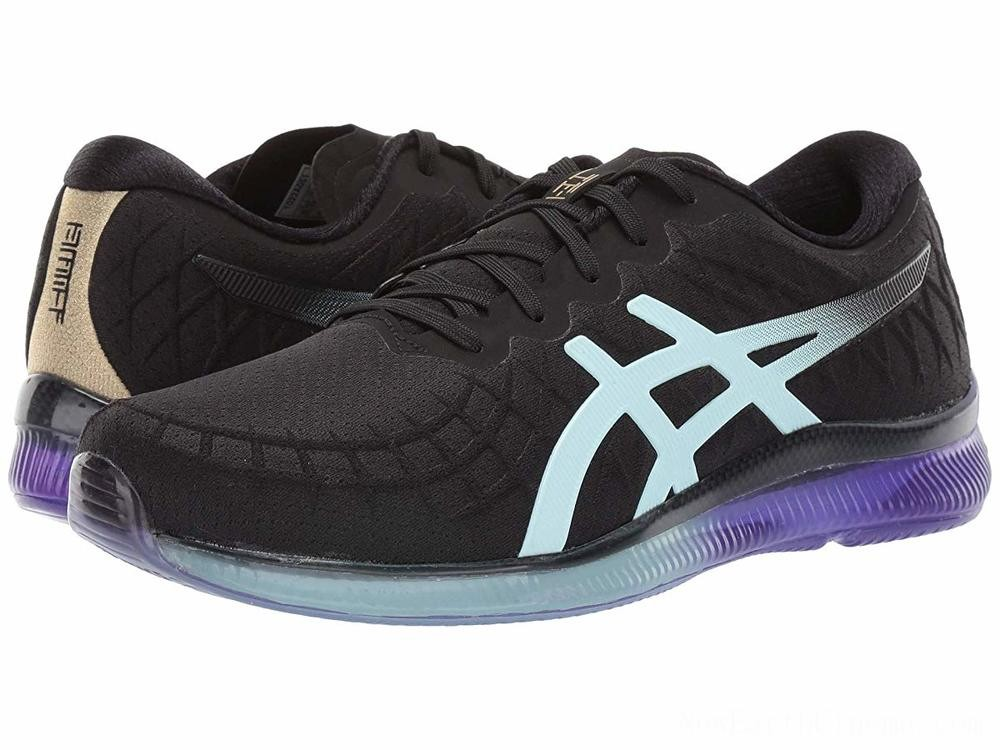 Sales - ASICS GEL-Quantum Infinity™ Black/Icy Morning