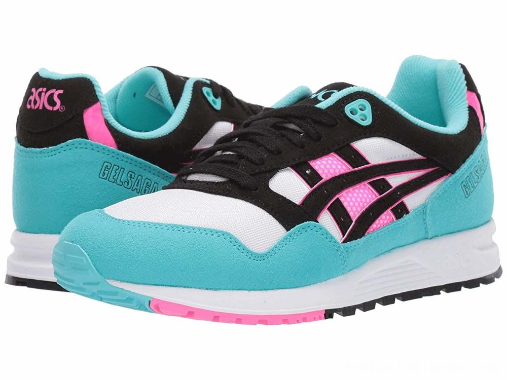 BLACK FRIDAY SALE ASICS Tiger GelSaga